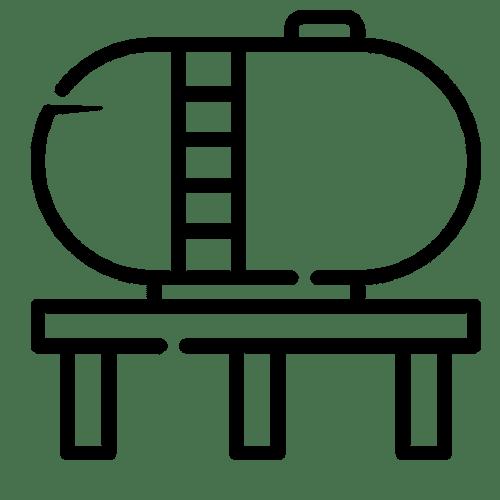 Септики