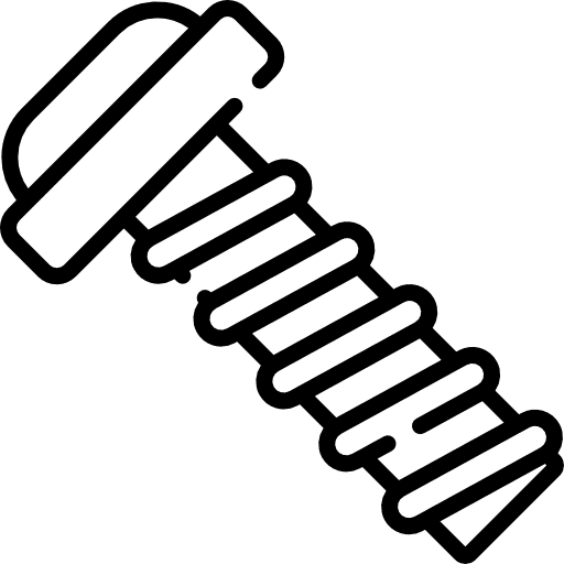 Метизы